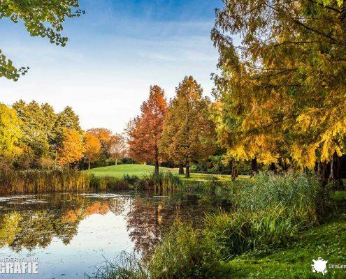 Park Raamsdonksveer