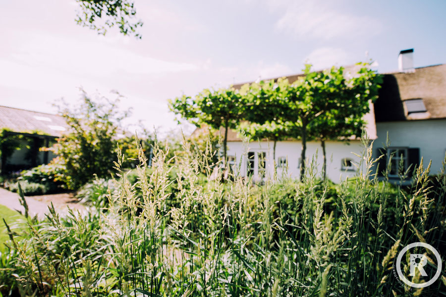 tuinonderhoud Nieuwendijk